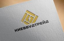 КИЕВБУДТРЕЙД