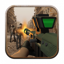 Icon_game