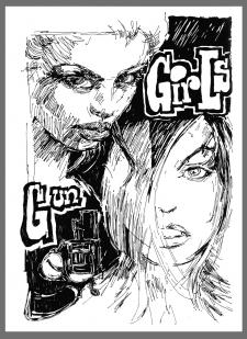 GIRLS_GUN