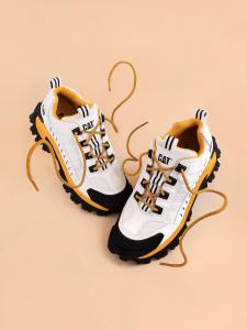 Предметная фотография обуви