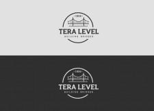 Tera Level