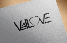 VetLOVE Logo