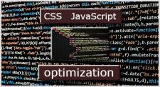 Комплексный оптимизатор кода