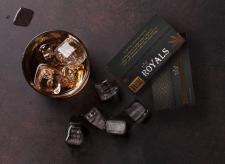 Разработка упаковки для табака