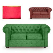 Наложение текстуры на объект и изменение цвета
