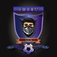 Логотип футбольной команды_2