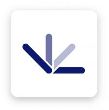 iOS-приложение - WORQER