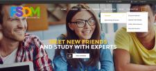 Flynaut School of Digital Marketing