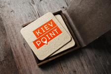 Kiev Point