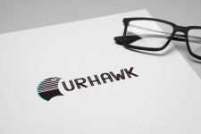 Urhawk