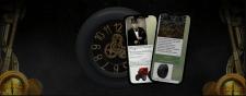 Телеграмм бот — «Игра только начинается»