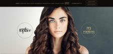 Парсинг сайта с косметикой