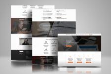 Дом сайтов (редизайн)