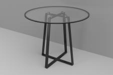 Table haku