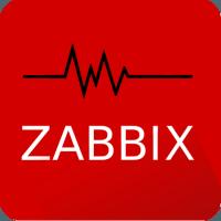 Установка и настройка системы мониторинга zabbix