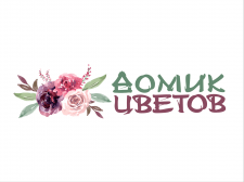 Сервис цветочного декора