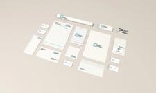 Разработка стиля деловой документации.