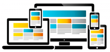 Верстка PSD to HTML/CSS/JS