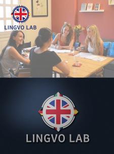 Lingvo Lab - языковой центр