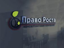 лого ребрендинг