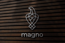 Рекламное агенство MAGNO
