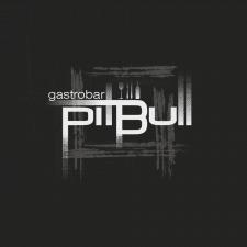 pit bull 2