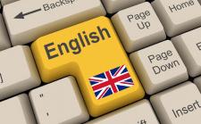 Профессиональный перевод с Английского + Синхронны