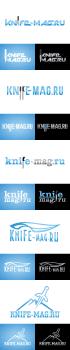 Knife-mag.ru