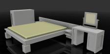 дизайн и 3Д визуализация