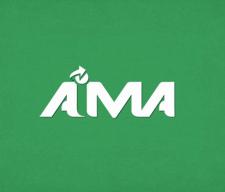 AIMA_logo