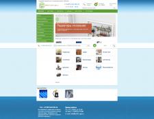Статьи в категории товаров Котлы и Газовые котлы