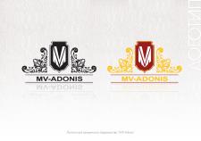 MV adonis