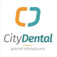 Стоматологическая клиника City Dental, Краков