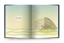 О Рыбе