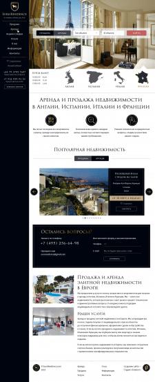 Euro-residence