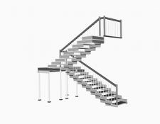 Лестница3