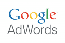 Настройка и ведение adwords.google