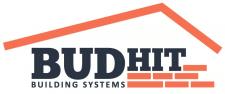 Логотип для магазина строительных материалов