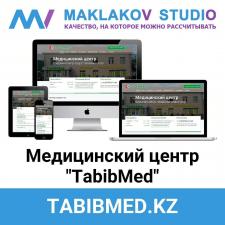 TabibMed