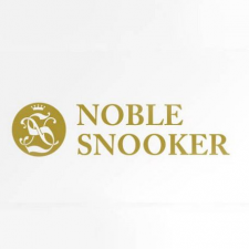 Noble Snooker