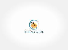 Лого для туристической фирмы