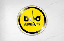 Часы / Clock-Budmonster