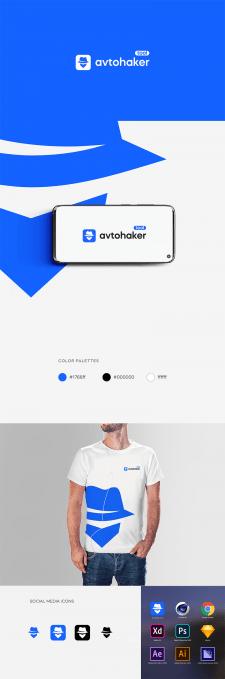 Avtohaker Tool