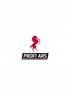 PROFI ARS