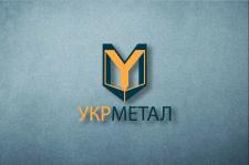 УкрМетал