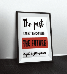 poster_tip
