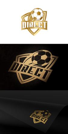 "Фк ""Direct"""