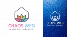 Chaos Weg. Клининговая компания, Нидерланды