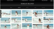 dorianblond.com