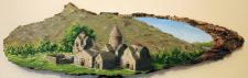 Монастырь (Гошаванк)